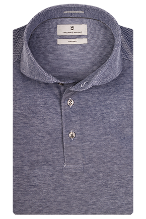 THOMAS MAINE polo