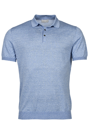 THOMAS MAINE polo 6230.50.0083
