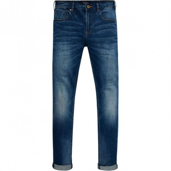 SCOTCH & SODA jeans lengte 36