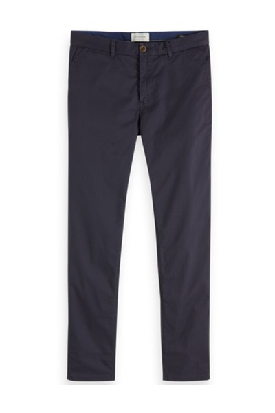 SCOTCH & SODA chino 5950.99.0020