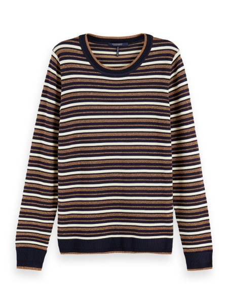 MAISON SCOTCH trui