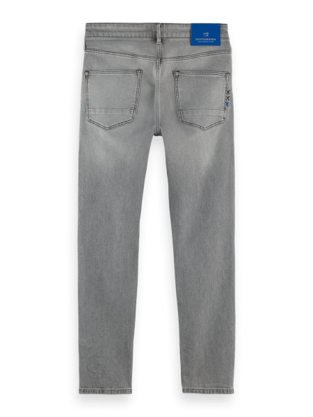 SCOTCH & SODA jeans lengte 34