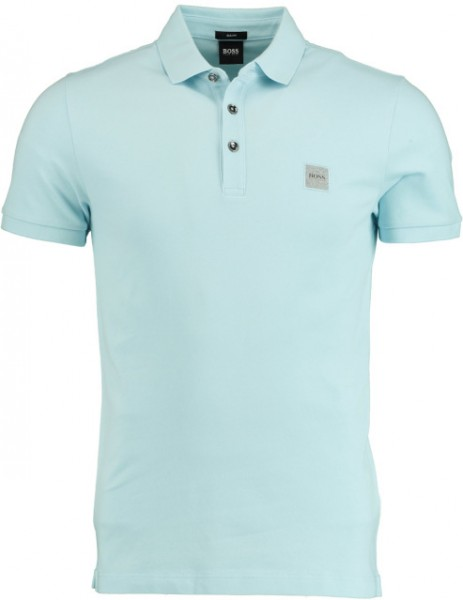 HUGO BOSS polo 6230.51.0051