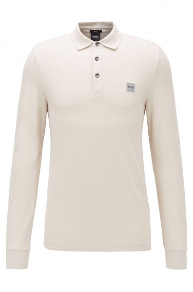 HUGO BOSS polo 6030.22.0001