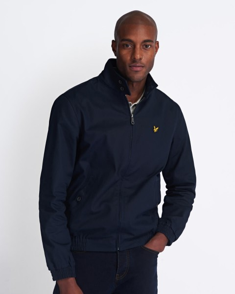 LYLE & SCOTT jk462