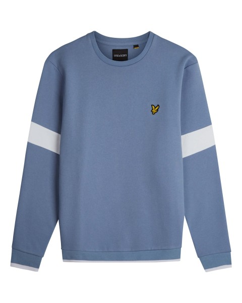 LYLE & SCOTT ml1107