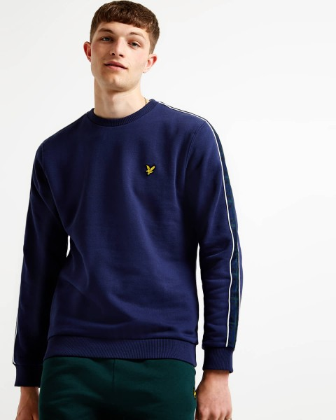 LYLE & SCOTT ml1112
