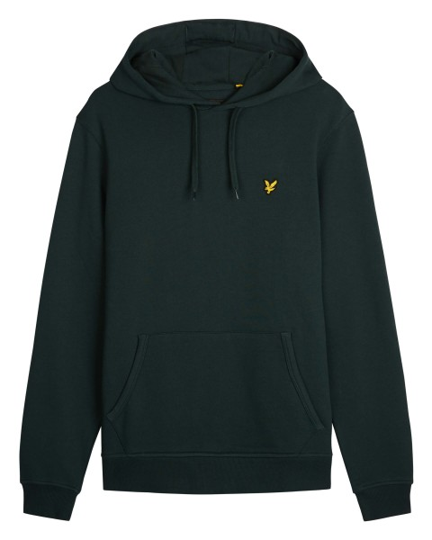 LYLE & SCOTT ml416