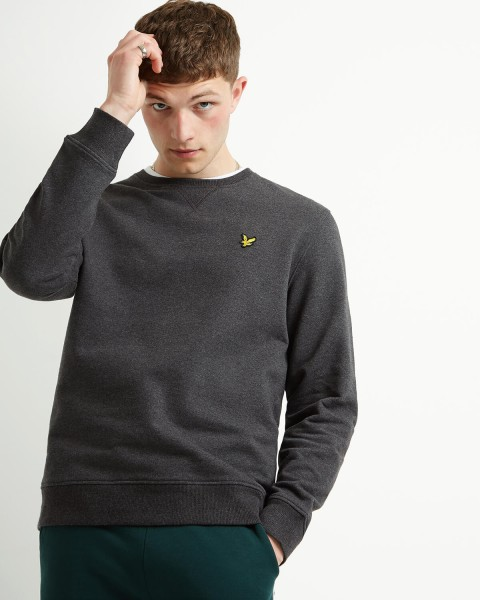 LYLE & SCOTT ml424