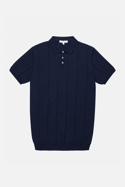 THE GOOD PEOPLE polo