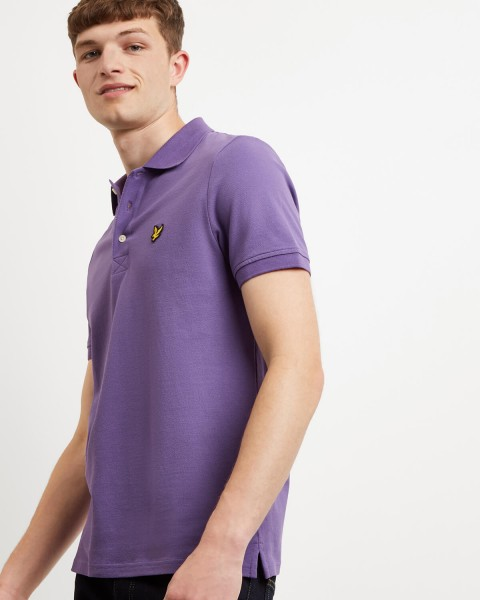 LYLE & SCOTT sp400
