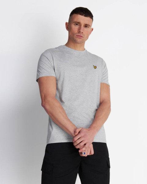 LYLE & SCOTT ts400