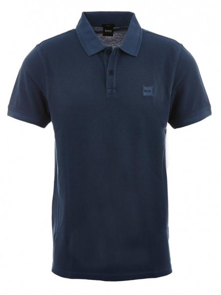 HUGO BOSS polo 6230.50.0078