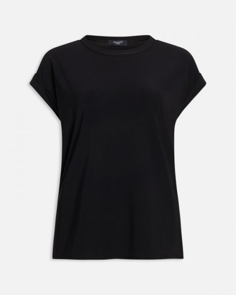 SISTERSPOINT t-shirt