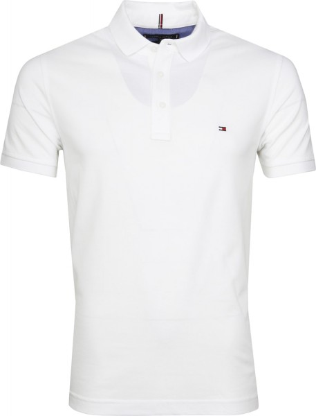 TOMMY HILFIGER polo 6230.20.0049